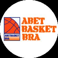 Basket Team 71