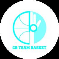 CB Team Basket