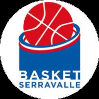 Basket Club Serravalle
