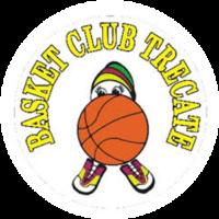 Basket Club Trecate