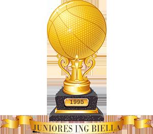 trophy1995