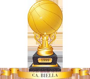 trophy1999