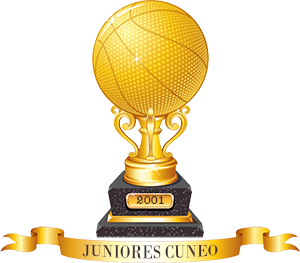 trophy2001