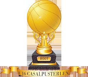 trophy2007