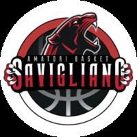 Basket Savigliano