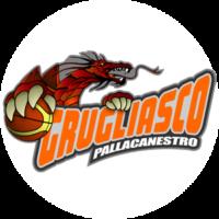 Grugliasco U13S 2021