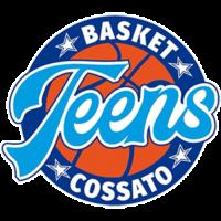 Teens Cossato