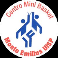 Montemilius UISP Aosta